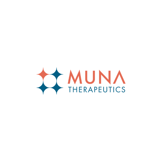 Muna Therapeutics
